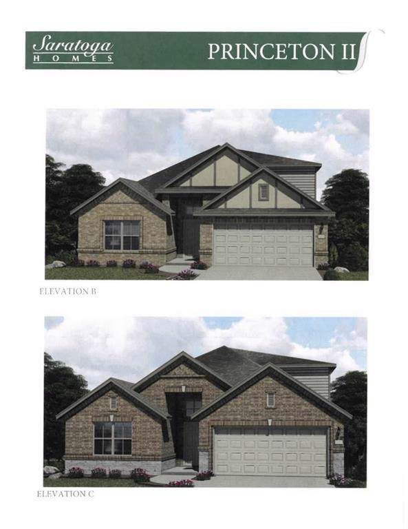 20701 Kangal Ct, Pflugerville, TX 78660 (#6172077) :: The Perry Henderson Group at Berkshire Hathaway Texas Realty