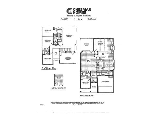 3700 Cadbury Castle Ln., Pflugerville, TX 78660 (#6177722) :: The Heyl Group at Keller Williams