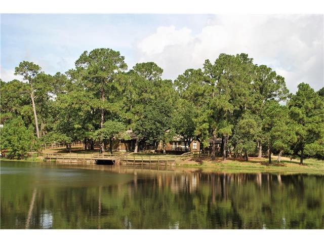 1329 Stephen Ln, La Grange, TX 78945 (#6181347) :: Papasan Real Estate Team @ Keller Williams Realty