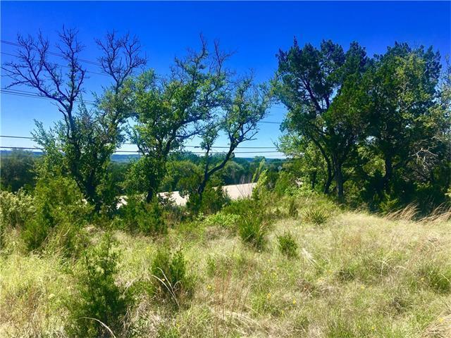6409 Lohmans Ford Rd, Lago Vista, TX 78645 (#6183114) :: Forte Properties