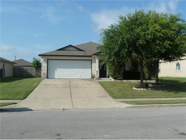 222 Killian Loop, Hutto, TX 78634 (#6194743) :: Forte Properties