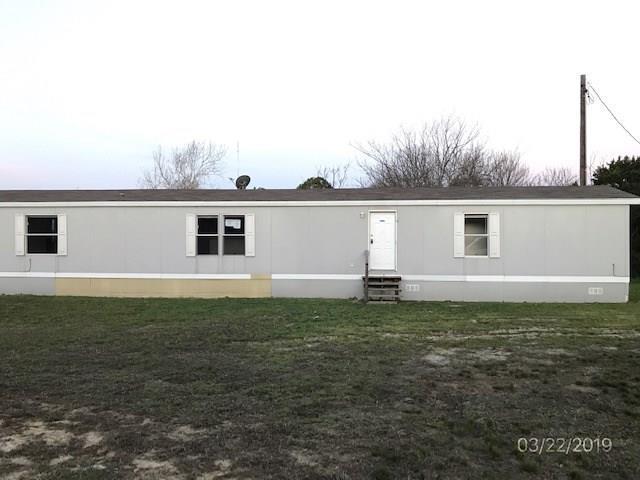 894 County Road 4804, Kempner, TX 76539 (#6195075) :: The Heyl Group at Keller Williams