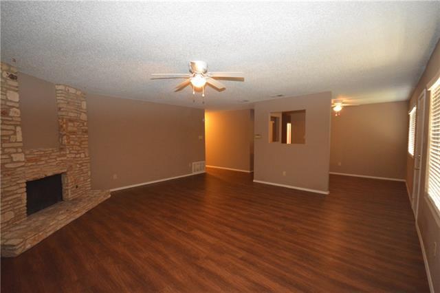 11210 Prairie Dove Cir, Austin, TX 78758 (#6198748) :: Ben Kinney Real Estate Team