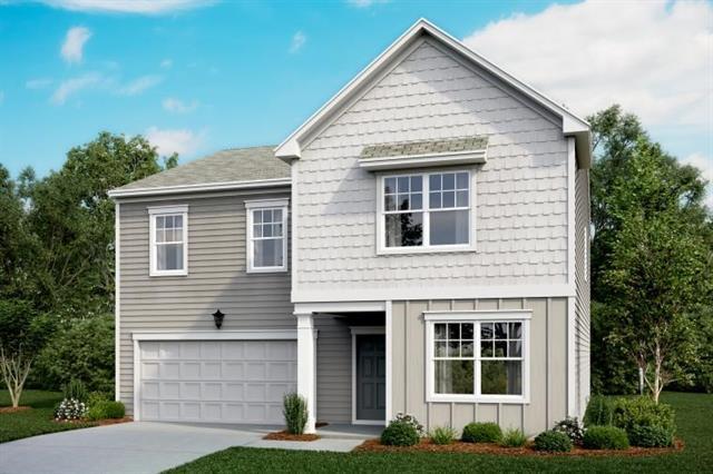 14109 Jared Argo Cv, Manor, TX 78653 (#6204700) :: Forte Properties