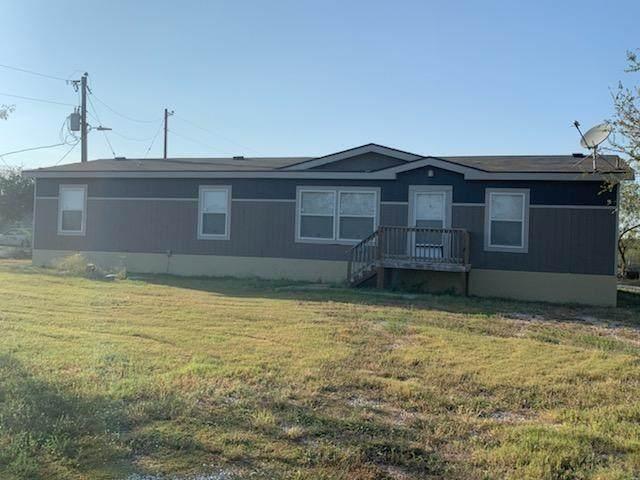 3903 Lytton Ln, Dale, TX 78616 (#6206041) :: Front Real Estate Co.
