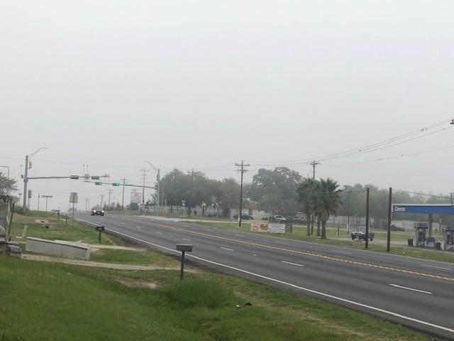 9414 Us Highway 183 - Photo 1