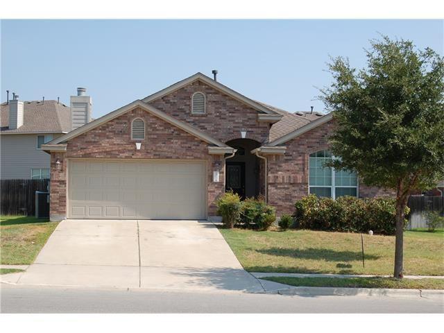 2310 Speidel Dr, Pflugerville, TX 78660 (#6217486) :: Forte Properties