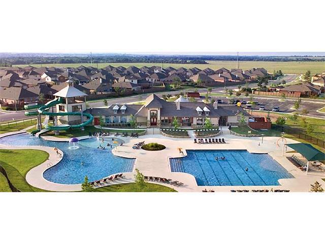13516 Arbor Hill Cv, Manor, TX 78653 (#6221866) :: The Heyl Group at Keller Williams