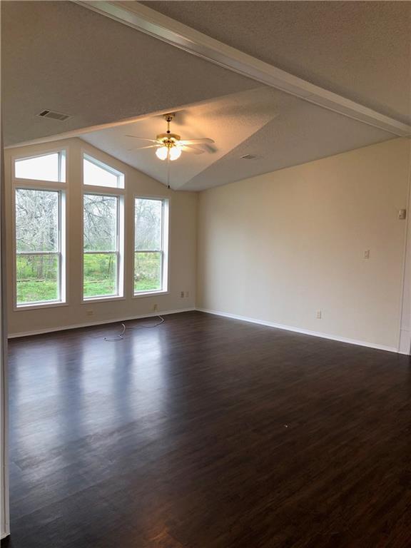2604 Tumbleweed Trl, Dale, TX 78616 (#6223338) :: Papasan Real Estate Team @ Keller Williams Realty