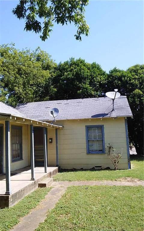 Killeen, TX 76541 :: The Smith Team