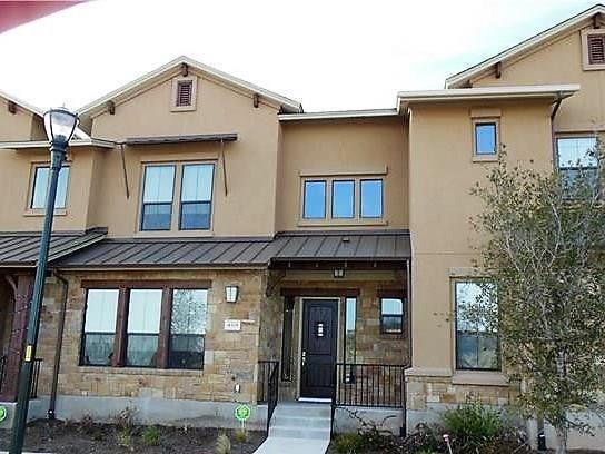 4508 Berkman Dr, Austin, TX 78723 (#6231522) :: Ben Kinney Real Estate Team