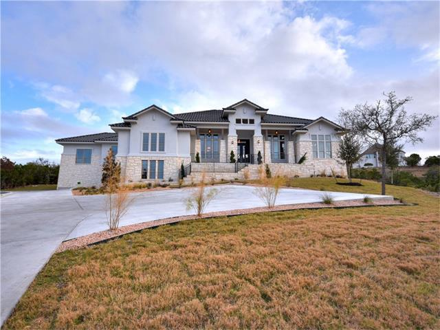 252 Sea Hero Pl, Austin, TX 78737 (#6232145) :: Austin International Group LLC