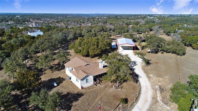 210 Mystic Creek Dr, Dripping Springs, TX 78620 (#6237563) :: Forte Properties