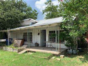1204 E 10th St, Austin, TX 78702 (#6245307) :: The Perry Henderson Group at Berkshire Hathaway Texas Realty