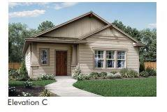8132 Daisy Cutter Xing, Georgetown, TX 78626 (#6248305) :: The Heyl Group at Keller Williams