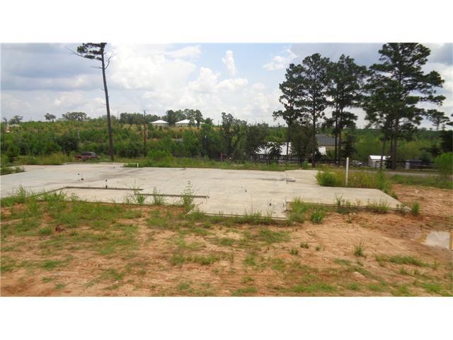 138 S Buckhorn Dr, Bastrop, TX 78602 (#6250655) :: Forte Properties