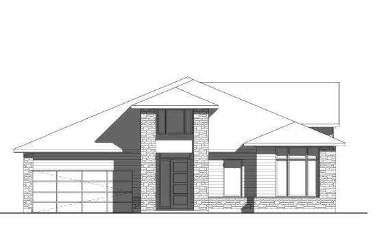 19420 Serenity Ln, Jonestown, TX 78645 (#6255543) :: Zina & Co. Real Estate