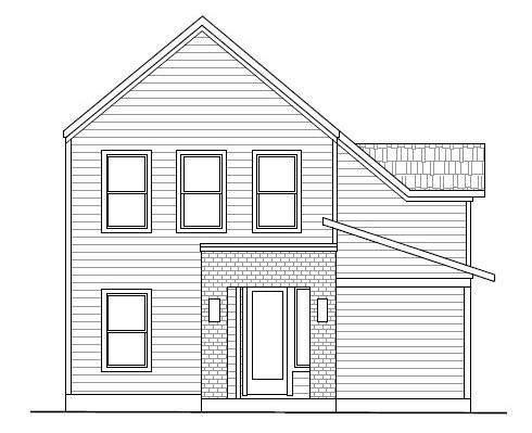 4418 Banister Ln #1, Austin, TX 78745 (#6257275) :: Zina & Co. Real Estate