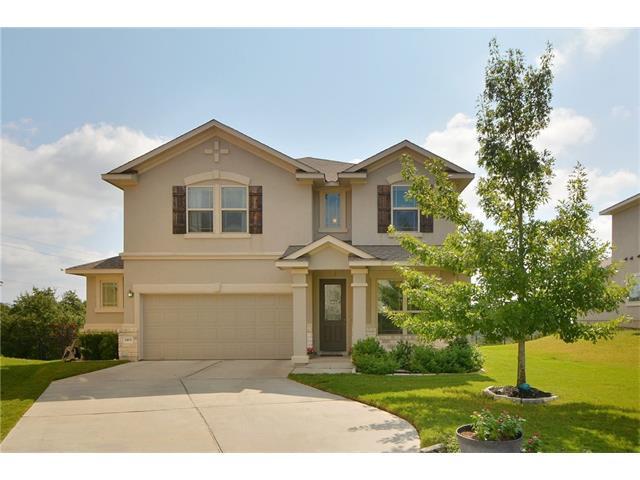 7419 Sunset Heights Cir F-7, Austin, TX 78735 (#6260047) :: Papasan Real Estate Team @ Keller Williams Realty