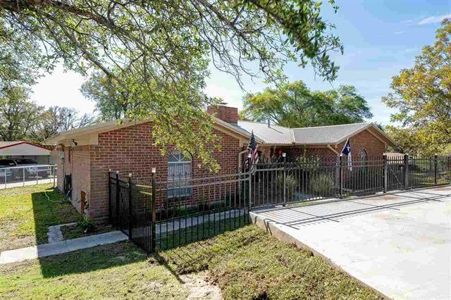 Lampasas, TX 76550 :: The Heyl Group at Keller Williams