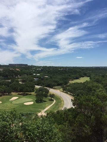 5717 Lost Horizon Blvd 1-9, Austin, TX 78759 (#6276355) :: TexHomes Realty