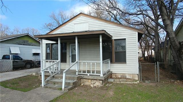 2714 E 2nd St, Austin, TX 78702 (#6282024) :: Forte Properties