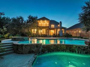 11617 Hollister Dr, Austin, TX 78739 (#6293764) :: The Perry Henderson Group at Berkshire Hathaway Texas Realty