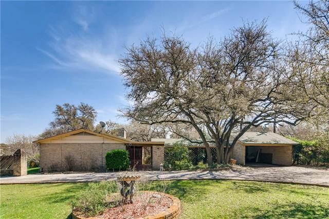 3503 Oak Creek Dr, Austin, TX 78727 (#6295389) :: Ben Kinney Real Estate Team