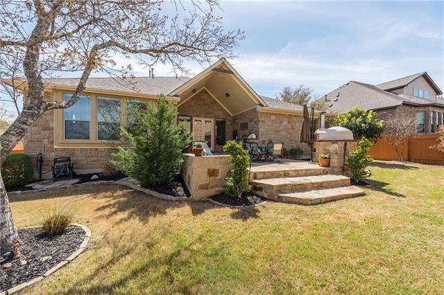 18100 Lipan Apache Cv, Austin, TX 78738 (#6300899) :: Papasan Real Estate Team @ Keller Williams Realty