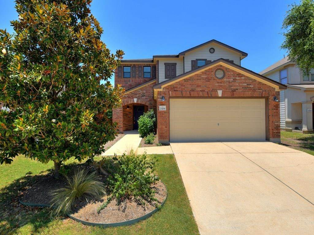 7309 Derby Downs Dr - Photo 1