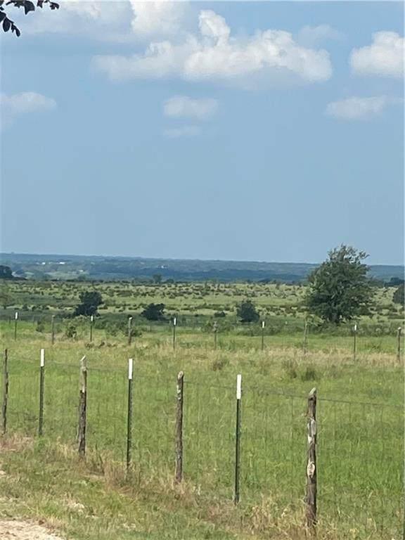 511 Cr 206, Liberty Hill, TX 78642 (#6317295) :: First Texas Brokerage Company
