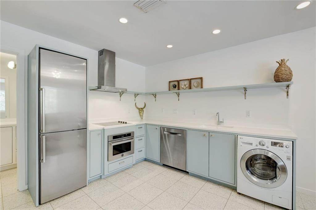 1208 Enfield Rd - Photo 1