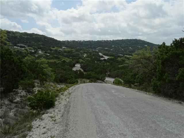 8605 Buffalo Trl, Lago Vista, TX 78645 (#6320794) :: Austin Portfolio Real Estate - The Bucher Group