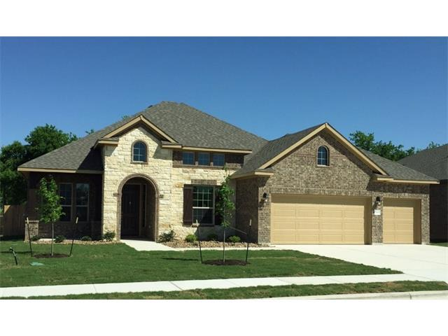 20029 Navarre Ter, Pflugerville, TX 78660 (#6323703) :: Ana Luxury Homes