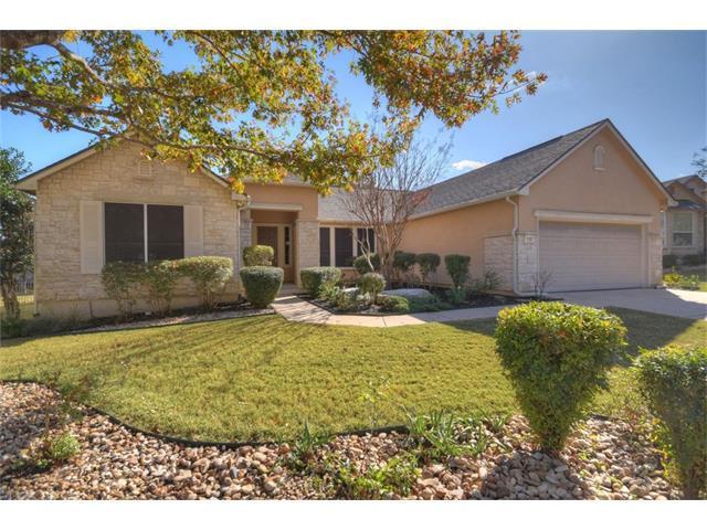 113 Dandelion Dr, Georgetown, TX 78633 (#6329869) :: RE/MAX Capital City