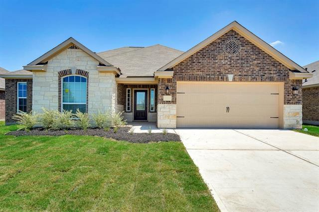 1348 Twin Estate Drive, Kyle, TX 78640 (#6333024) :: Kevin White Group