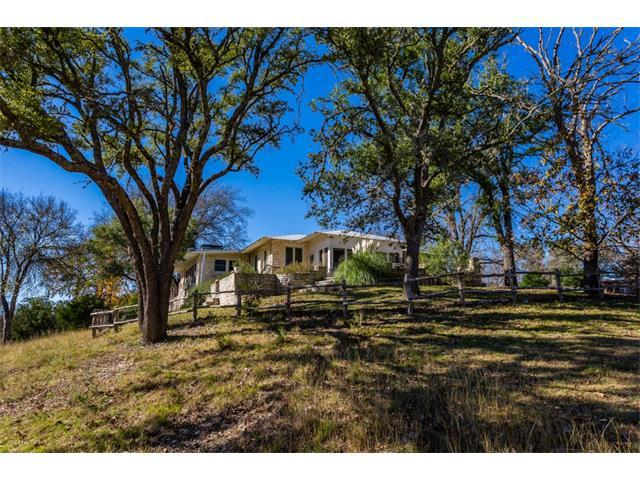 820 Tx-Hwy 39 #14, Other, TX 78025 (#6335368) :: Watters International
