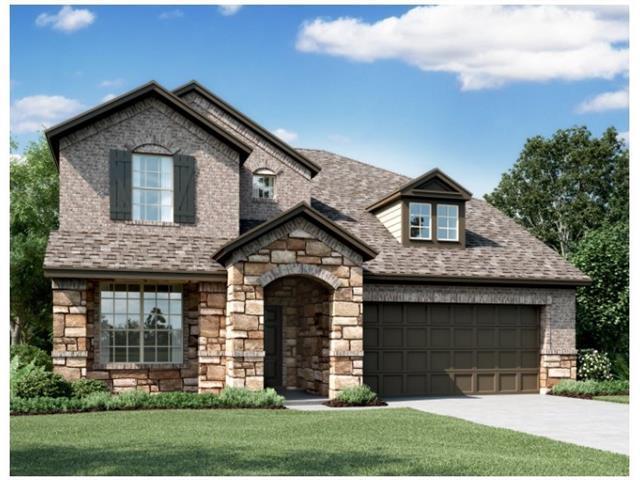 13309 Henneman Dr, Pflugerville, TX 78660 (#6339022) :: Forte Properties