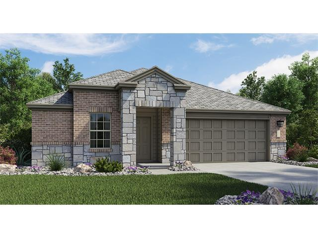 21709 Gallus Dr, Pflugerville, TX 78660 (#6339061) :: The Heyl Group at Keller Williams