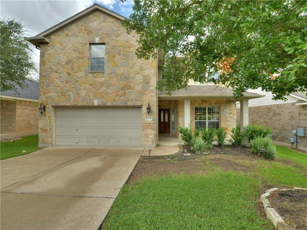 12024 Timber Heights Dr - Photo 1