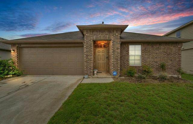 11324 Malta Dr, Manor, TX 78653 (#6345973) :: The Perry Henderson Group at Berkshire Hathaway Texas Realty