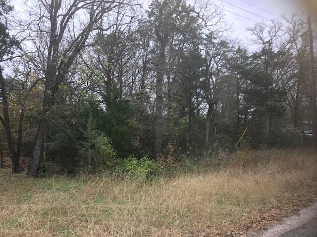 TBD Commanche, Smithville, TX 78957 (#6353164) :: Zina & Co. Real Estate
