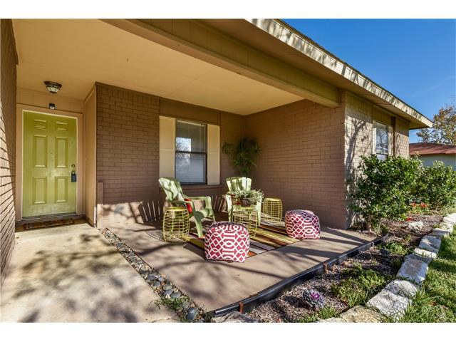 1405 W Mesa Park Dr, Round Rock, TX 78664 (#6361980) :: The Gregory Group