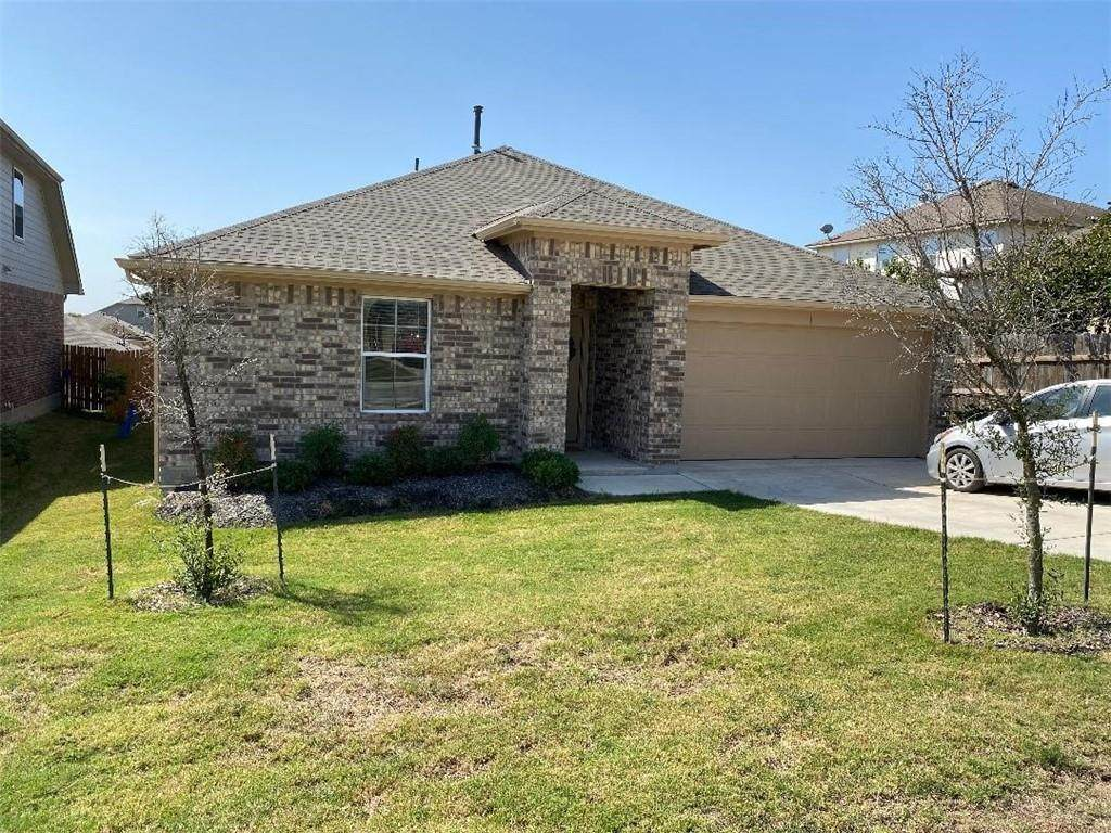 11109 Reliance Creek Dr - Photo 1