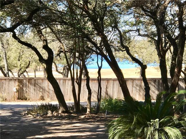 17178 Rocky Ridge Rd, Austin, TX 78734 (#6371083) :: Forte Properties