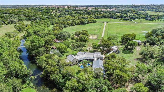 Austin, TX 78737 :: The Heyl Group at Keller Williams