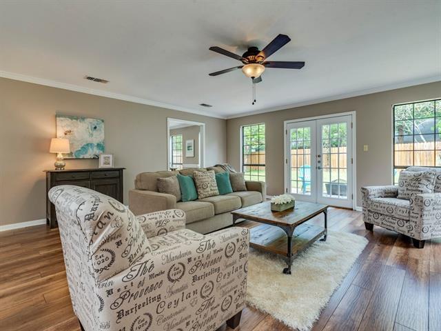 4804 Rustown, Austin, TX 78727 (#6372719) :: Forte Properties