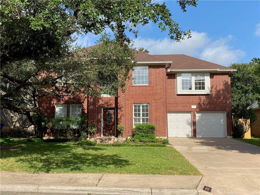 1709 Coral Dr - Photo 1