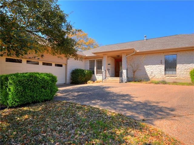5910 Painted Valley Dr, Austin, TX 78759 (#6381174) :: The ZinaSells Group