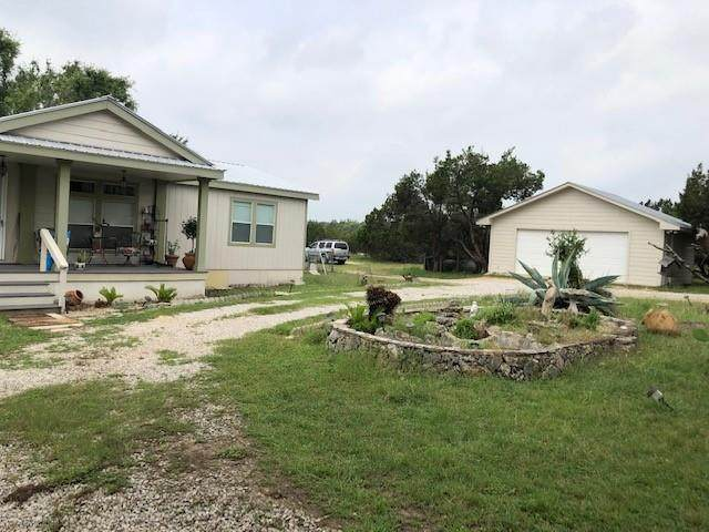 105 W Lakeshore Dr, Dripping Springs, TX 78620 (#6386814) :: Azuri Group | All City Real Estate